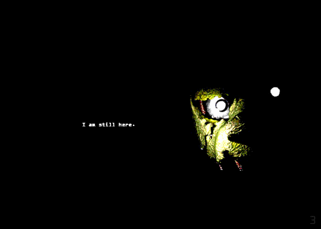 File:I am still here .png