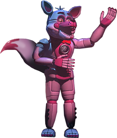 File:Funtime foxy full body by yinyanggio1987-da90hq4.png