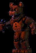 WFreddyMinigame1