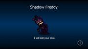 Shadow freddy load