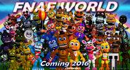 Fnafworld20