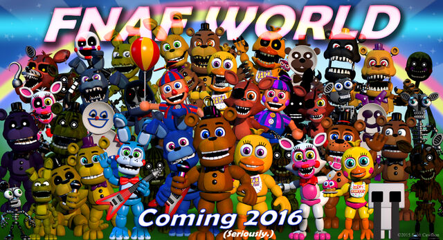 File:Fnafworld20.jpg