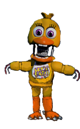 File:Adventure withered chica full body by joltgametravel-d99bwdo.png