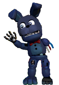 File:Adventure withered bonnie with face.jpg