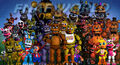 Thumbnail for version as of 04:09, September 22, 2015