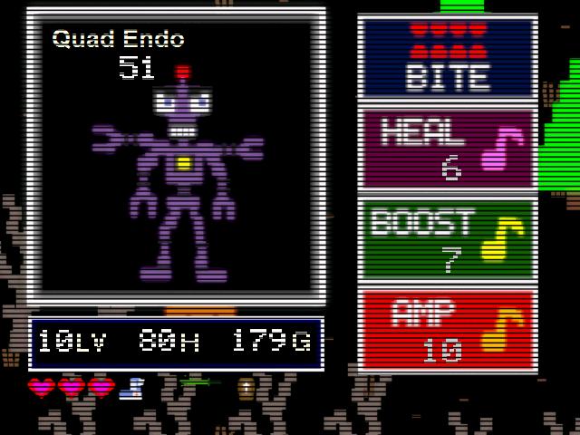 File:Quad endo.png