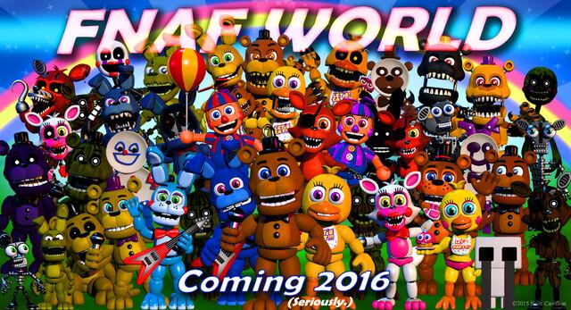 File:Fnafworldrainbow.jpg