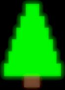 TreeHalloween