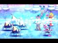 Thumbnail for version as of 21:35, November 2, 2015
