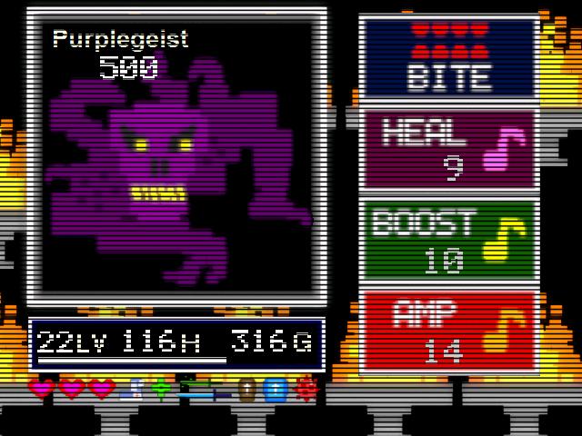File:Purplegeist.png