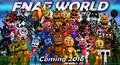 Thumbnail for version as of 04:24, September 22, 2015