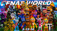 Five nights at freddy's world wiki background sugestion