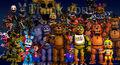 Thumbnail for version as of 20:32, November 9, 2015