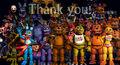Thumbnail for version as of 20:32, November 8, 2015