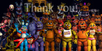 Thankyou/FNaF World Image Versions