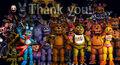 Thumbnail for version as of 20:36, November 8, 2015
