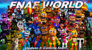 Fnafworld30