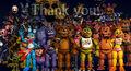 Thumbnail for version as of 03:55, September 22, 2015