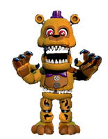 File:Adventure nightmare fredbear full body by joltgametravel-d9ag9zb.png