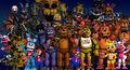 Thumbnail for version as of 04:06, September 22, 2015