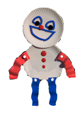 File:Adventure paperpal bb full body by joltgametravel-d9gmxzx.png