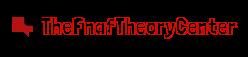 File:Fnaf theorycenter wordmark.png