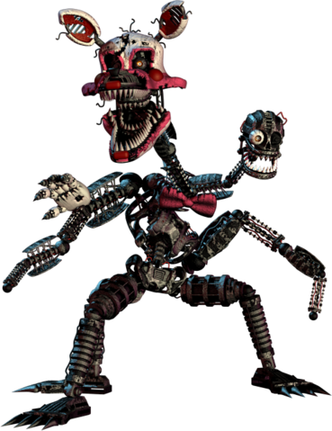File:Nightmare Mangle.png