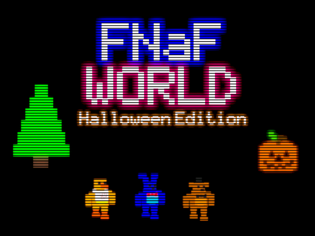 File:Fnafworldhalloweentitle.png