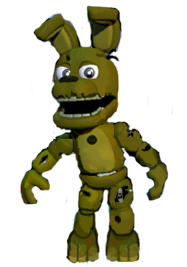 File:Old SpringBonnie.png