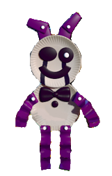 File:Adventure paperpal bonnie full body by joltgametravel-d9gnwgq.png