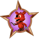 Badge-picture-0
