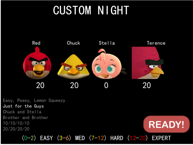 File:Custom Night 2-0.png