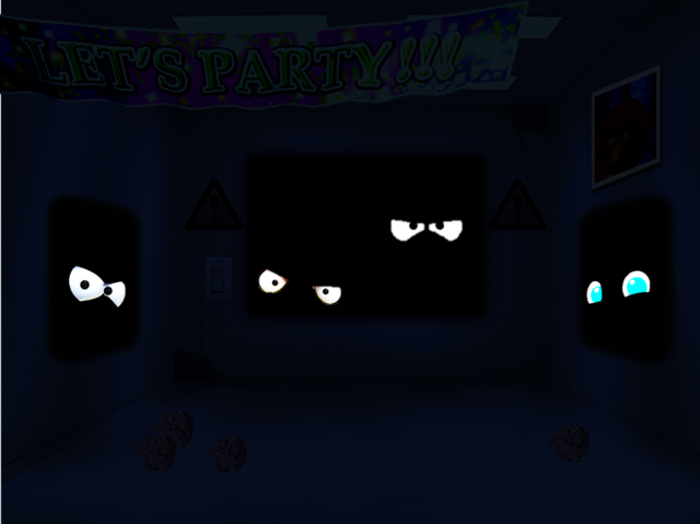 File:Office Blackout 3.png