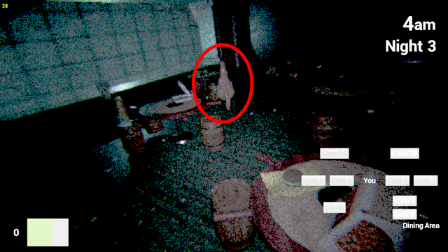 File:The Dining area with Patrick here (brightened).png