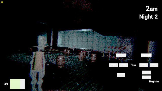 File:The register with squidward tentacles about to move (brightened).png