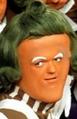 Oompa Loompa - Shrunken Face.png