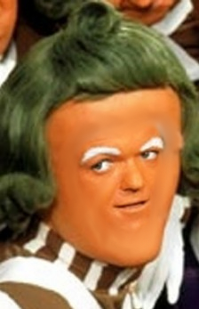 File:Oompa Loompa - Shrunken Face.png