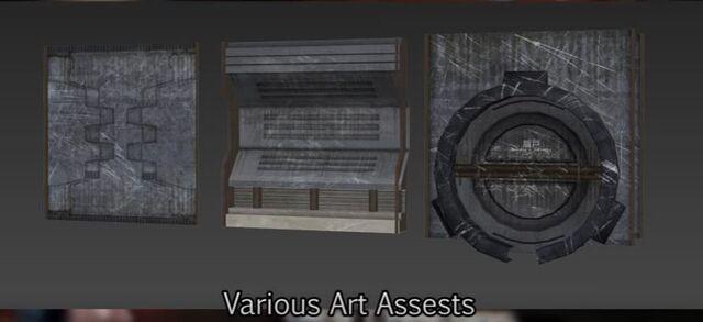 File:Assets.JPG