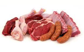 File:Meat.jpeg