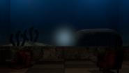 Room FLASH subocean