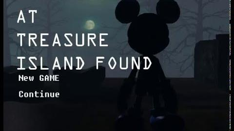 Five Nights at Treasure Island Found 0.1