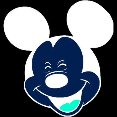 File:Mickey Happy.png