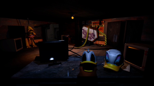 File:Dolan, Pluto and Daisy Inside Office.png