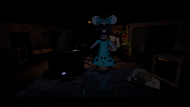 File:Minnie in office.png