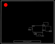 Five nights camara layout