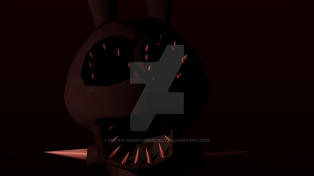 File:Nightmare oswald by photo negativemickey-da1uwym.png