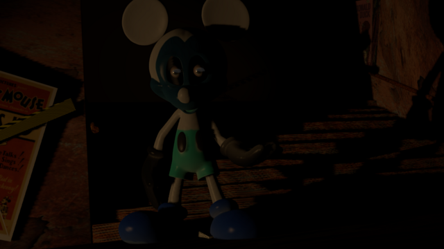 File:Welcome to Disney.png