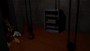 Room 7 decimate