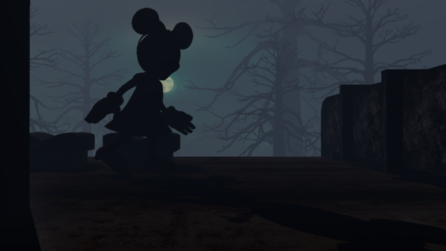 File:Minnie on the Roof.png