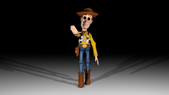 File:Hola1231 woody promo by hola1231-daldeqm.png